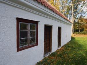 Gotlandsgård